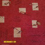 memory-80s